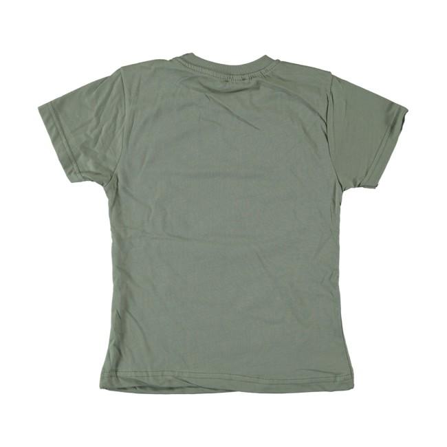T-shirt California