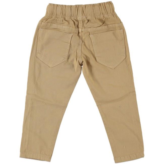 Παιδικό παντελόνι B