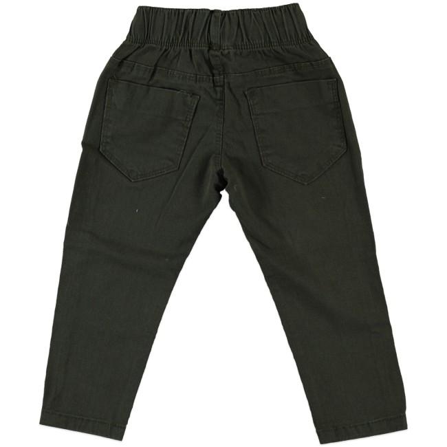 Παιδικό παντελόνι C