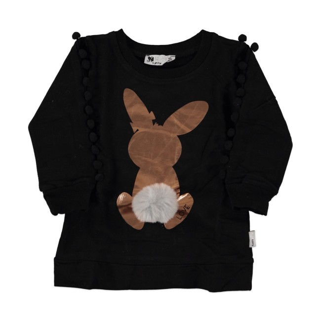 Παιδική μπλούζα bunny